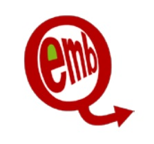 Logo MBO EMB